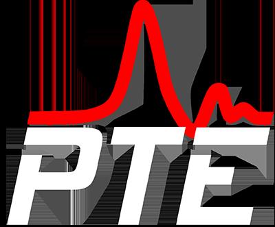 PTE tekniikka Oy